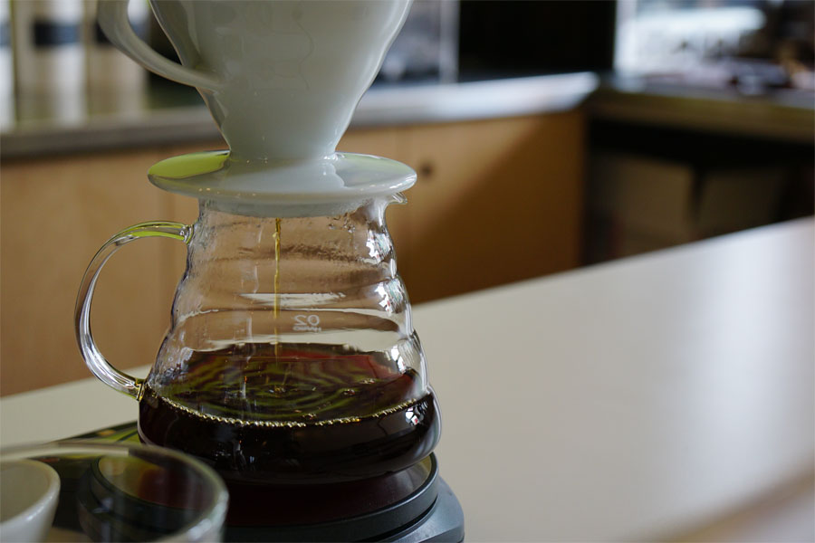 heyhappycoffee12.jpg