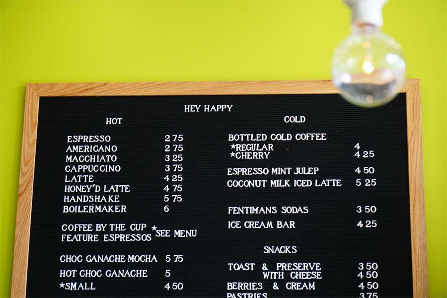 heyhappycoffee24.jpg