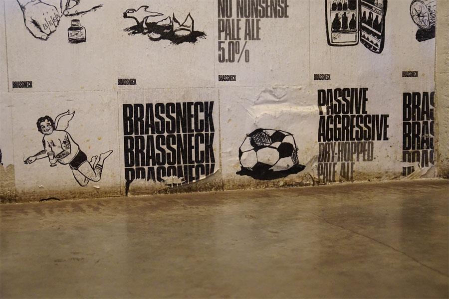 brassneck22.jpg