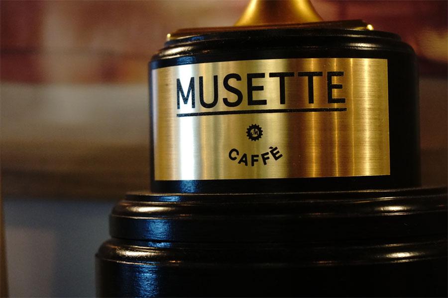 musettecaffeburrard20.jpg