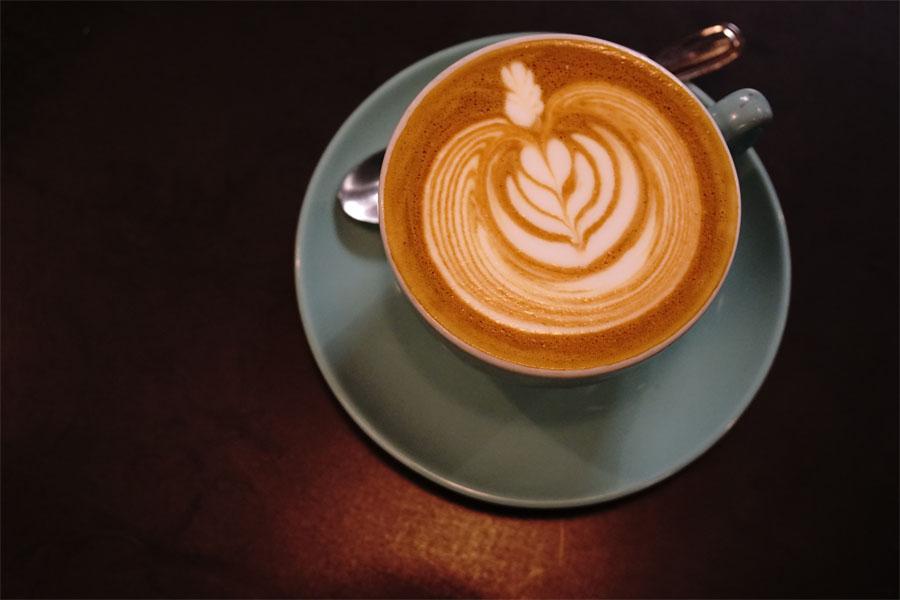 musettecaffeburrard24.jpg