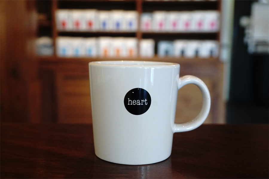 heartcoffee02.jpg