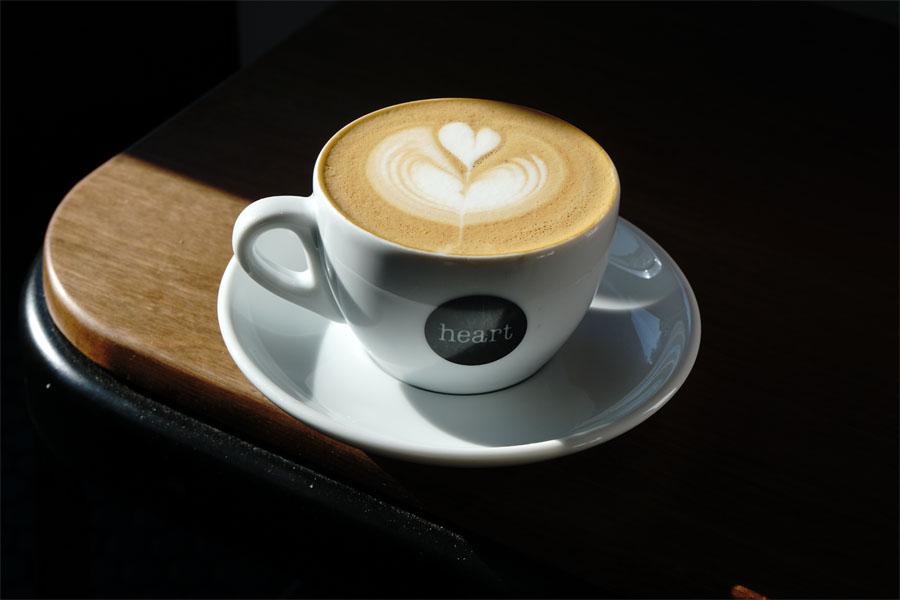 heartcoffee10.jpg