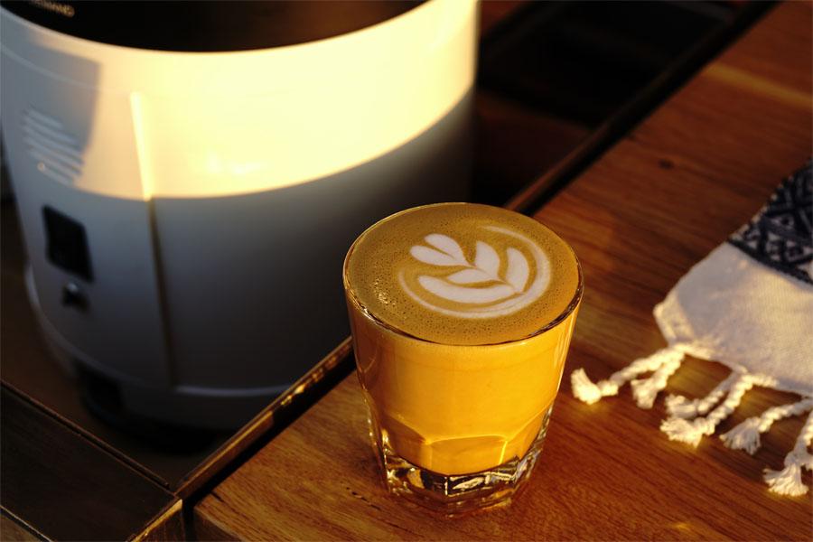 goodcoffee04.jpg