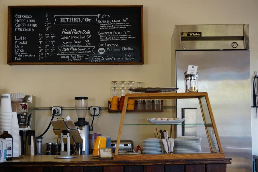eitherorcafe08.jpg