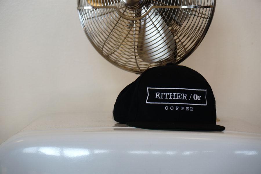 eitherorcafe20.jpg