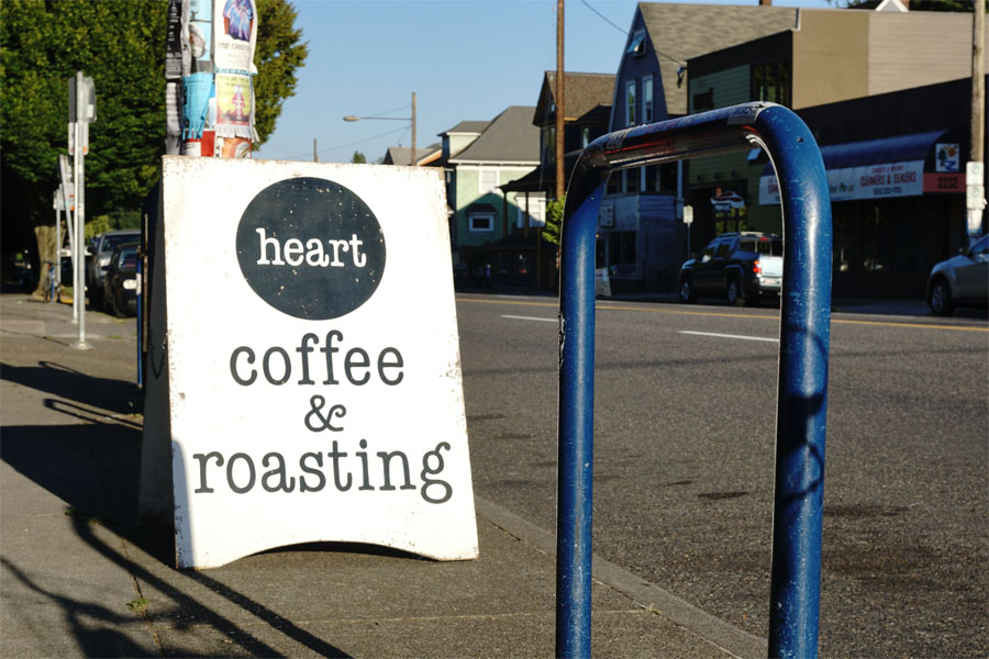 heartcoffee08.jpg