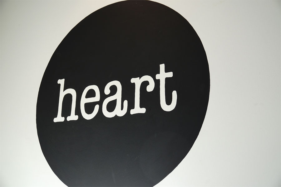 heartcoffee09.jpg