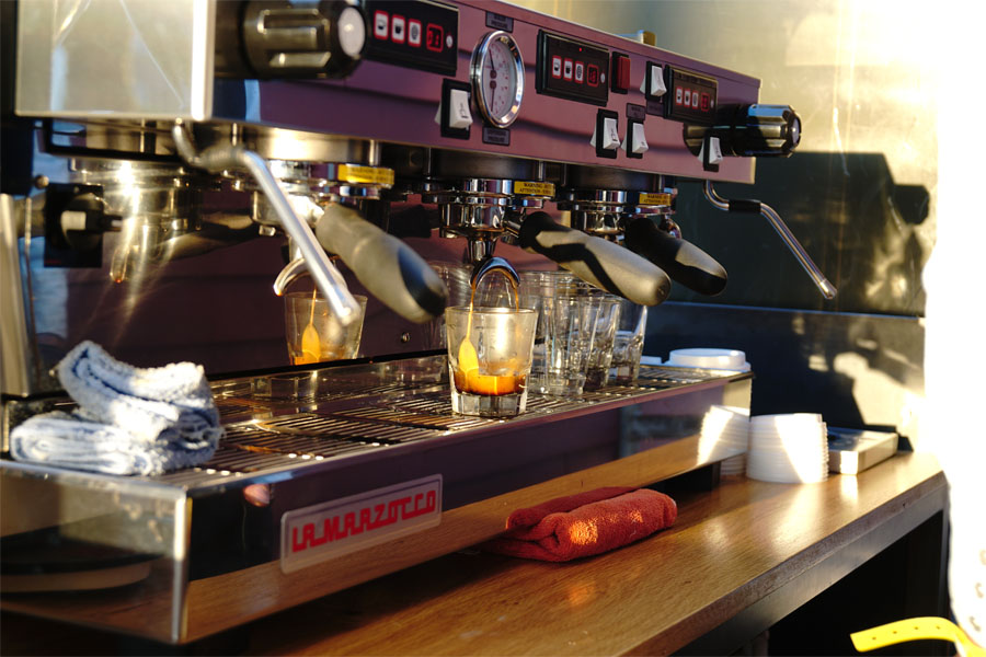 goodcoffee06.jpg