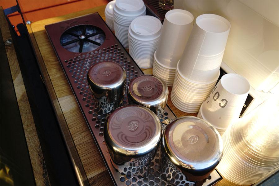 goodcoffee09.jpg