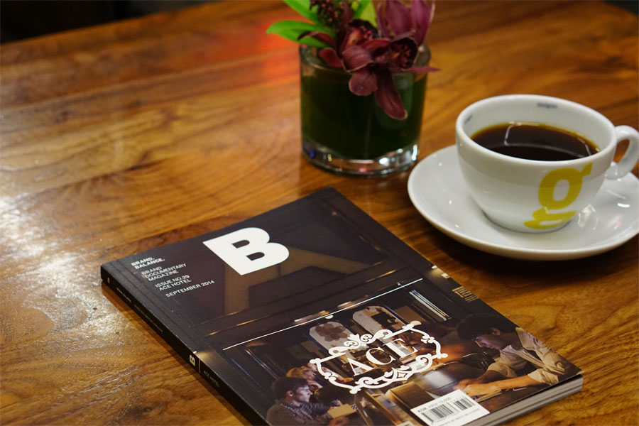 magazinebgiovane01.jpg