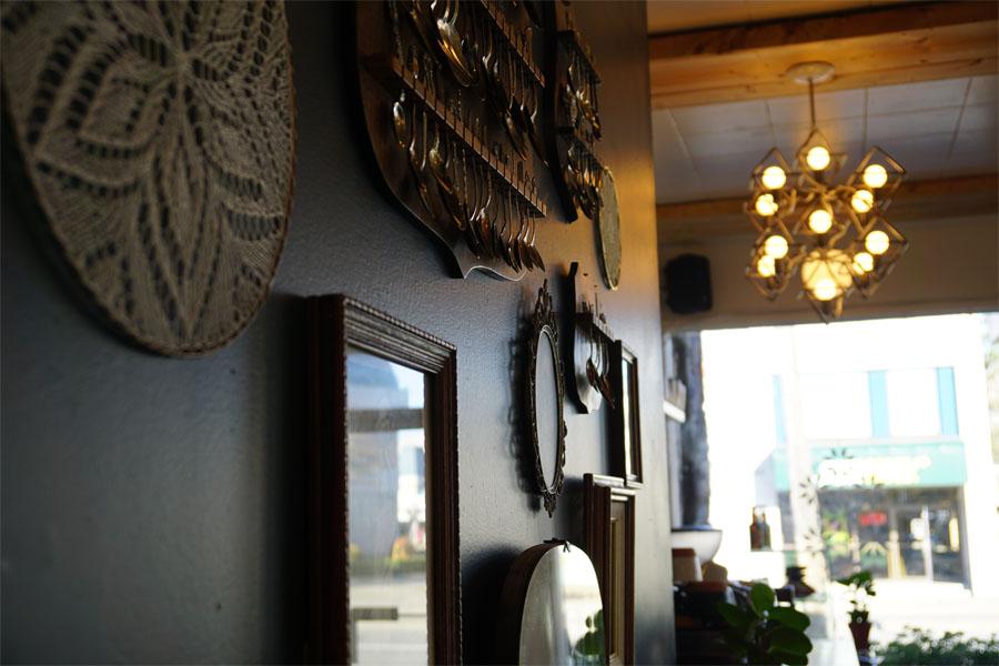 oldhandcoffee15.jpg