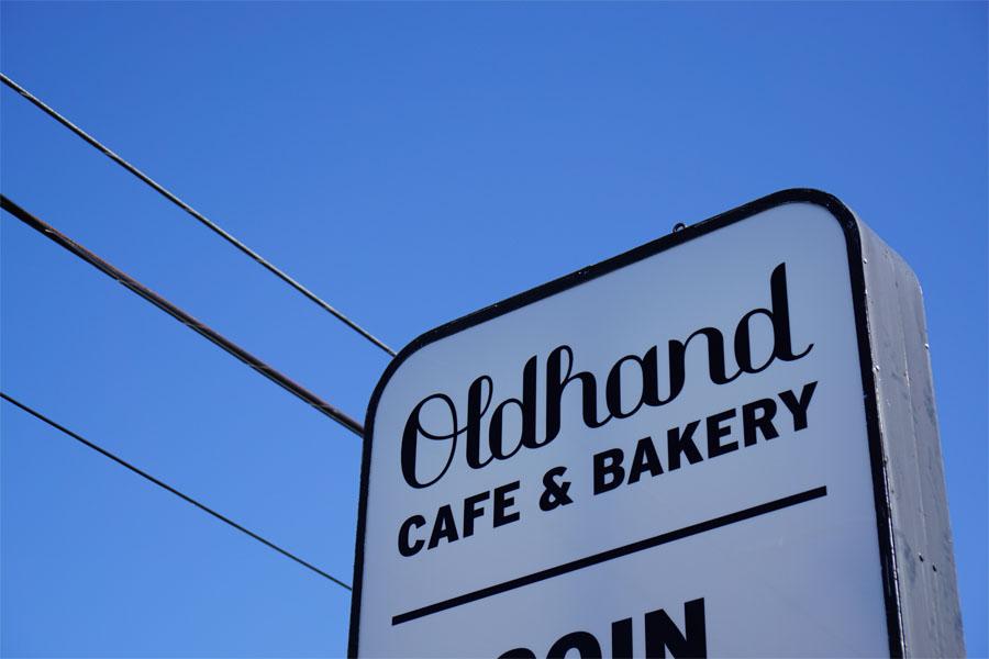 oldhandcoffee22.jpg