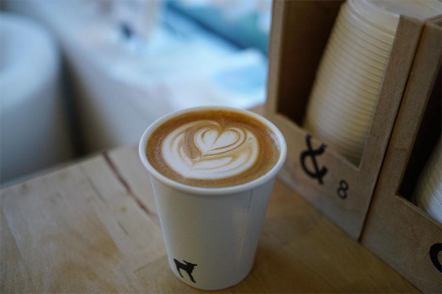 innocentcoffeelastweek01.jpg