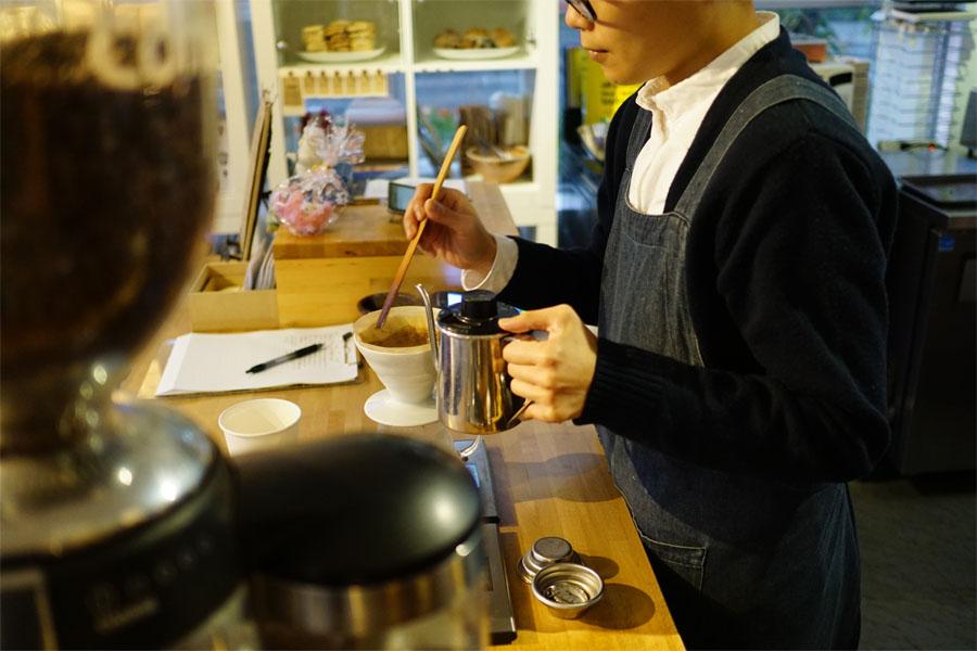 innocentcoffeelastweek16.jpg