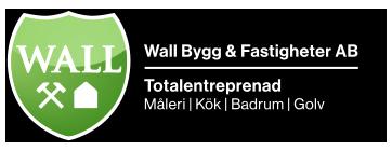 Wall_logo_badge.png