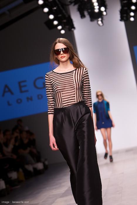 london fashion week 10.jpg