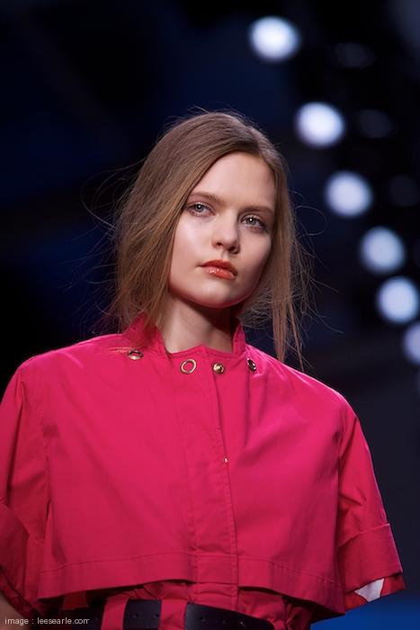 london fashion week 13.jpg