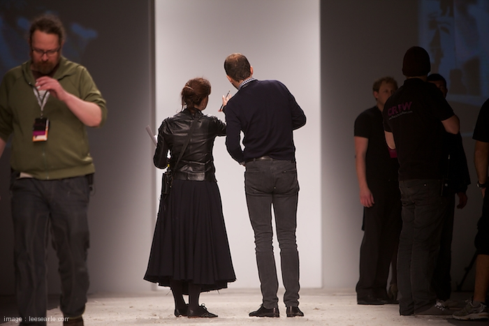 london fashion week 23.jpg