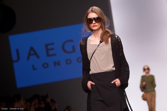 london fashion week 7.jpg