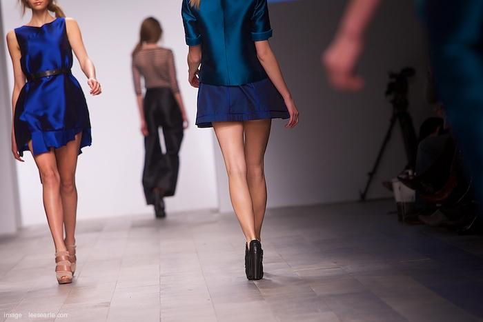 london fashion week 11.jpg