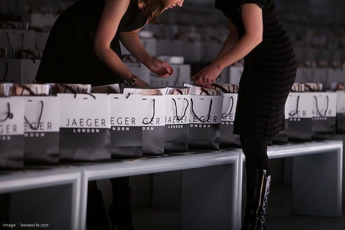 london fashion week 12.jpg