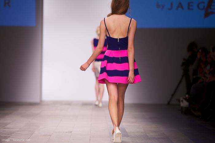 london fashion week 16.jpg