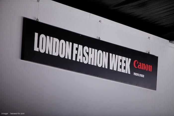 london fashion week 19.jpg