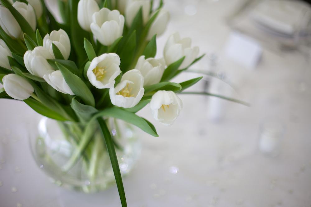 wedding-photography-cornwall 1.jpg
