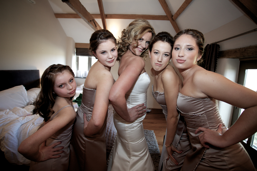 wedding-photography-cornwall 7.jpg