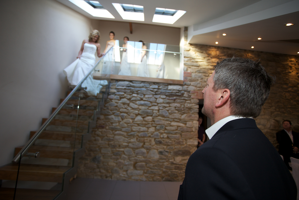 wedding-photography-cornwall 8.jpg