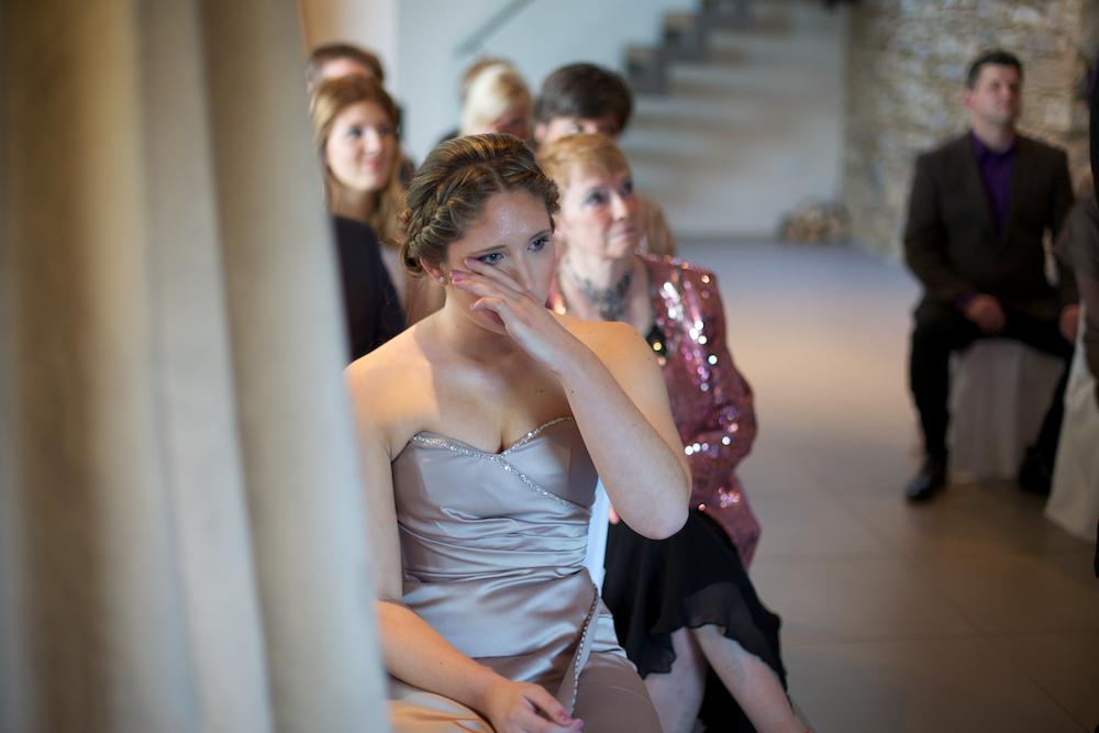 wedding-photography-cornwall 10.jpg