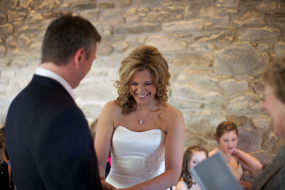 wedding-photography-cornwall 12.jpg