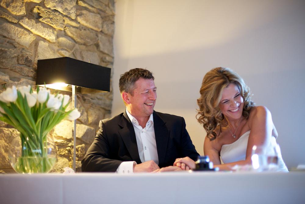 wedding-photography-cornwall 14.jpg