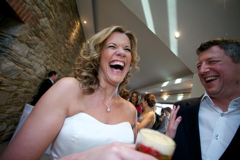 wedding-photography-cornwall 17.jpg