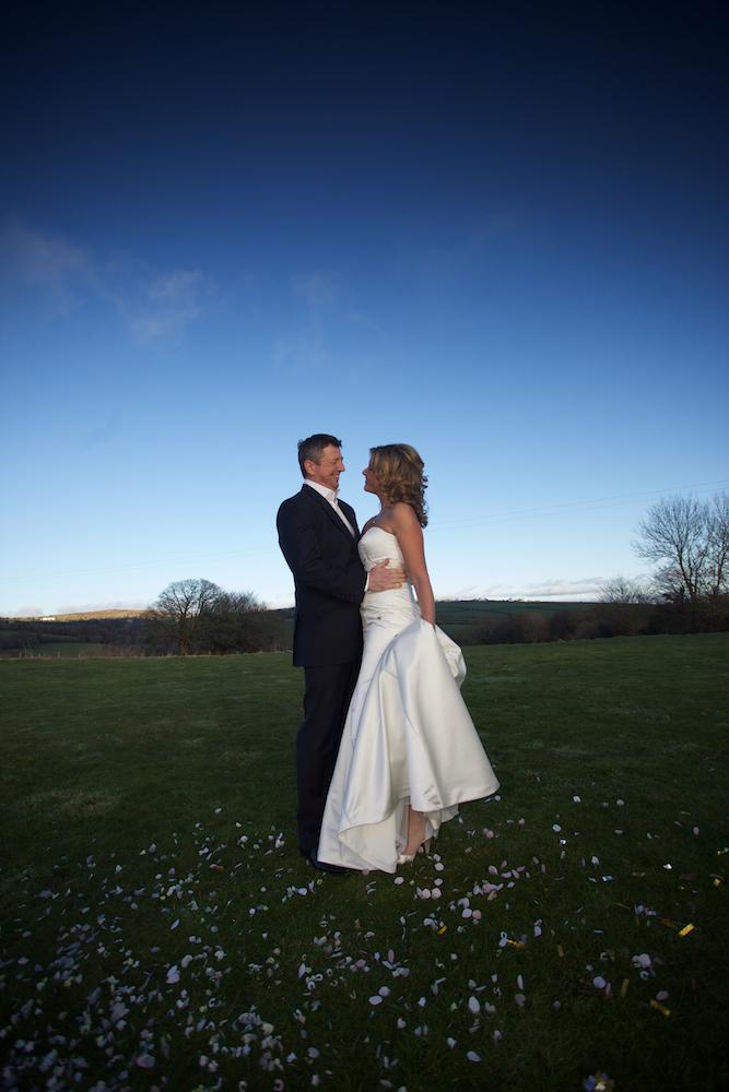 wedding-photography-cornwall 20.jpg