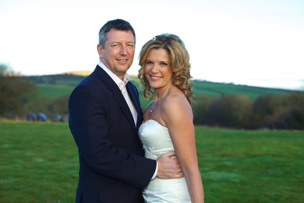 wedding-photography-cornwall 21.jpg