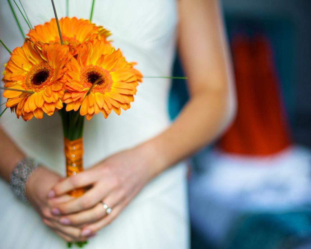 wedding-photographer-cornwall 5.jpg