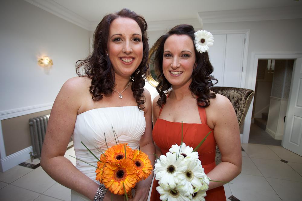 wedding-photographer-cornwall 7.jpg