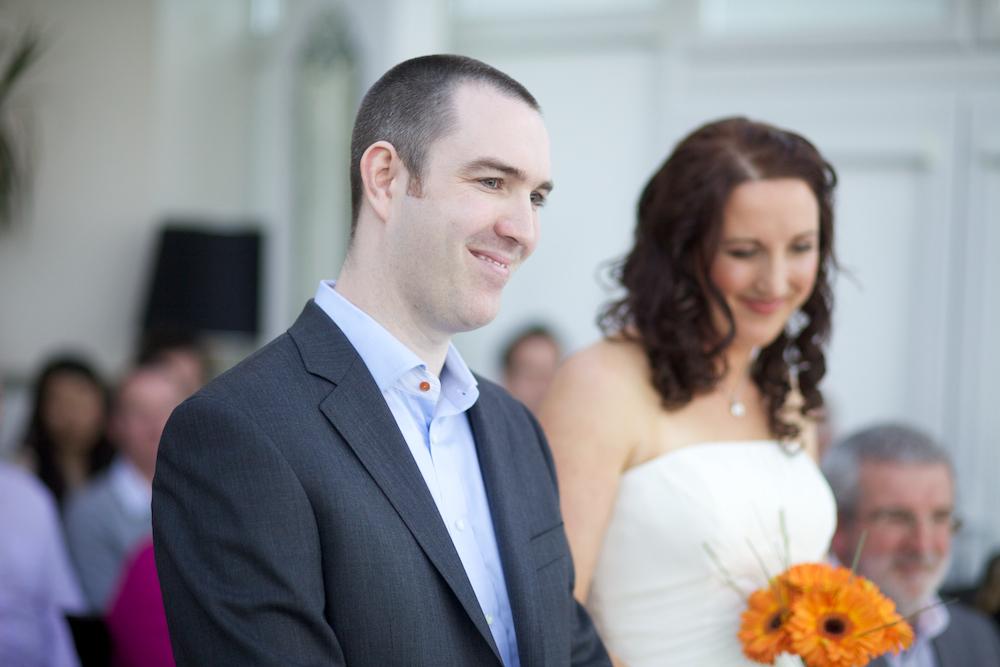 wedding-photographer-cornwall 8.jpg