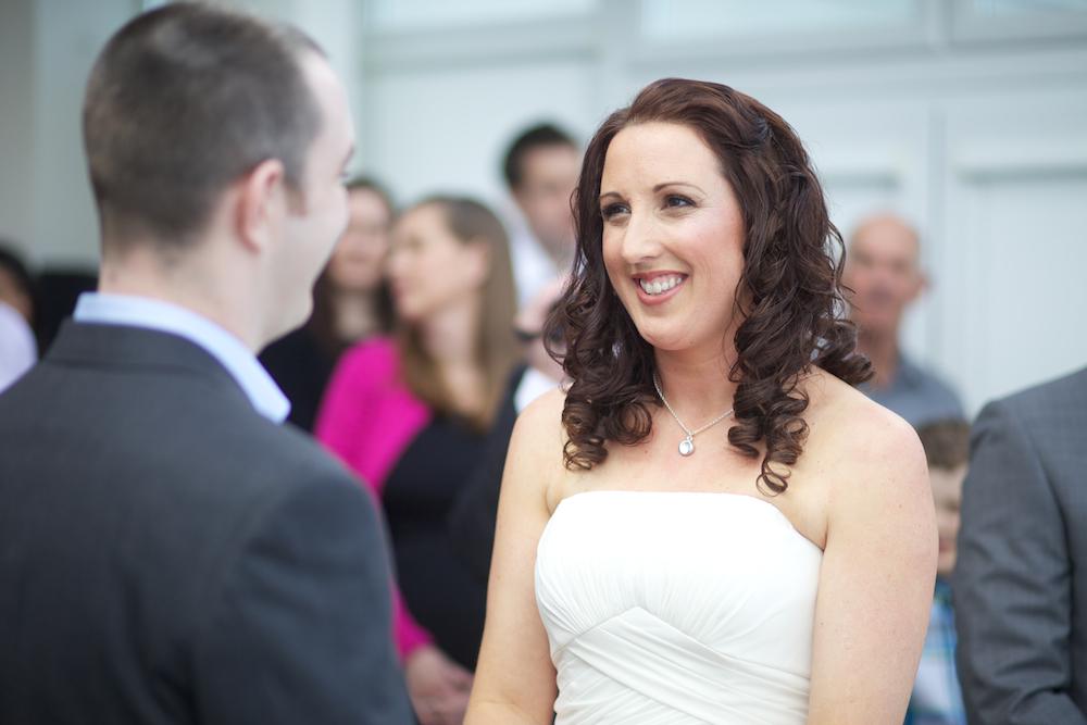 wedding-photographer-cornwall 9.jpg