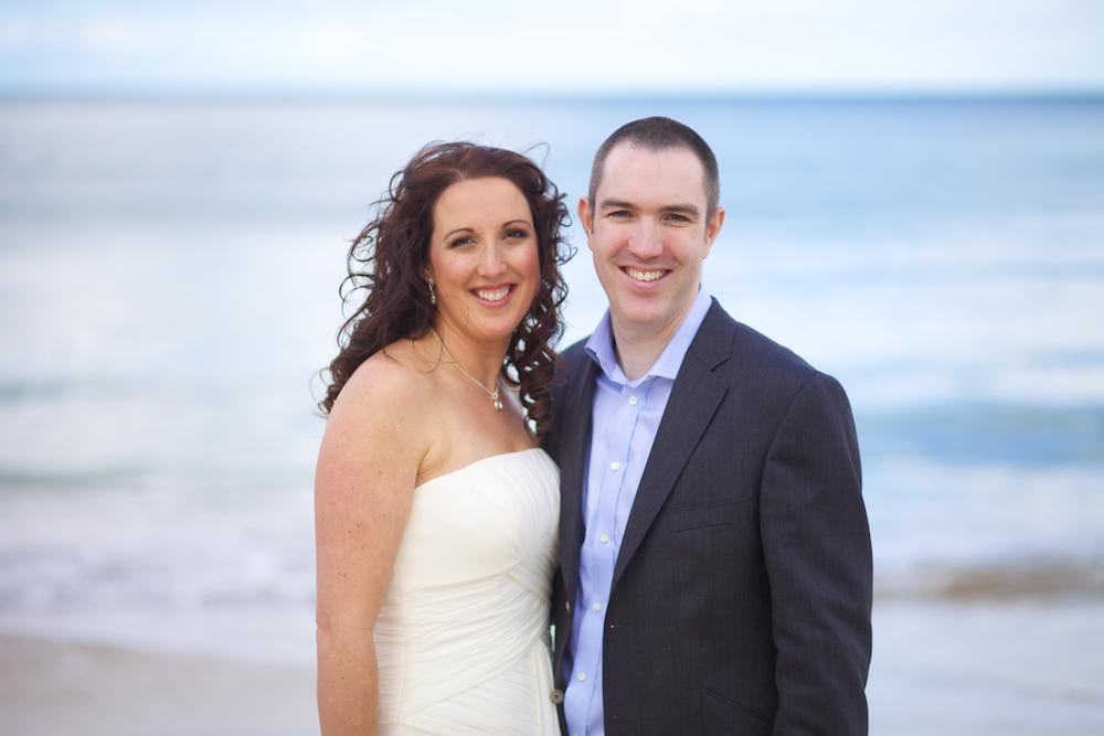 wedding-photographer-cornwall 14.jpg