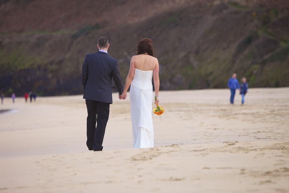 wedding-photographer-cornwall 15.jpg