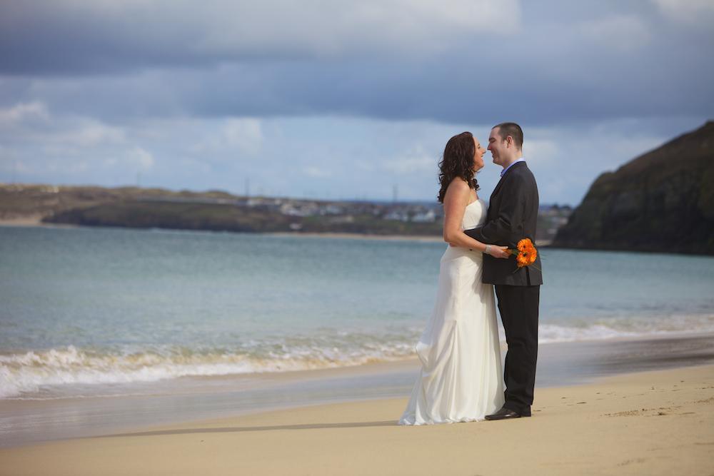 wedding-photographer-cornwall 18.jpg