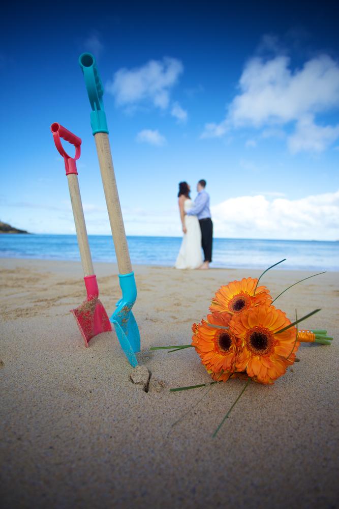 wedding-photographer-cornwall 22.jpg