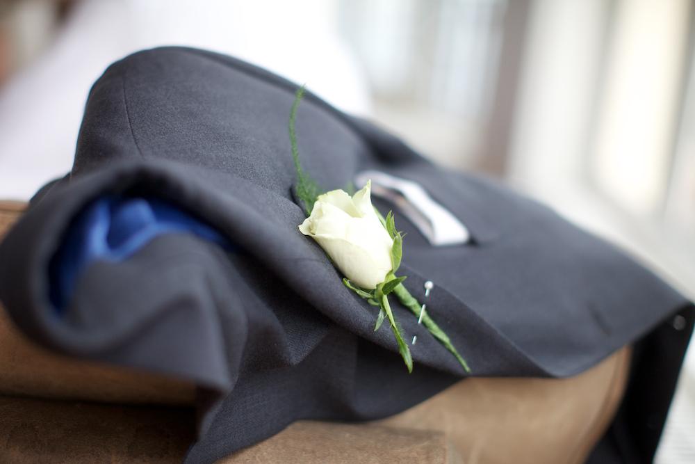 wedding-photographer-cornwall 16.jpg