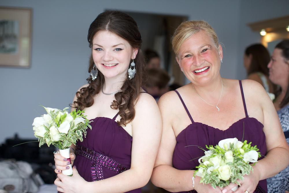 wedding-photographer-cornwall 19.jpg