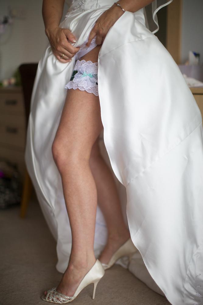 wedding-photographer-cornwall 20.jpg
