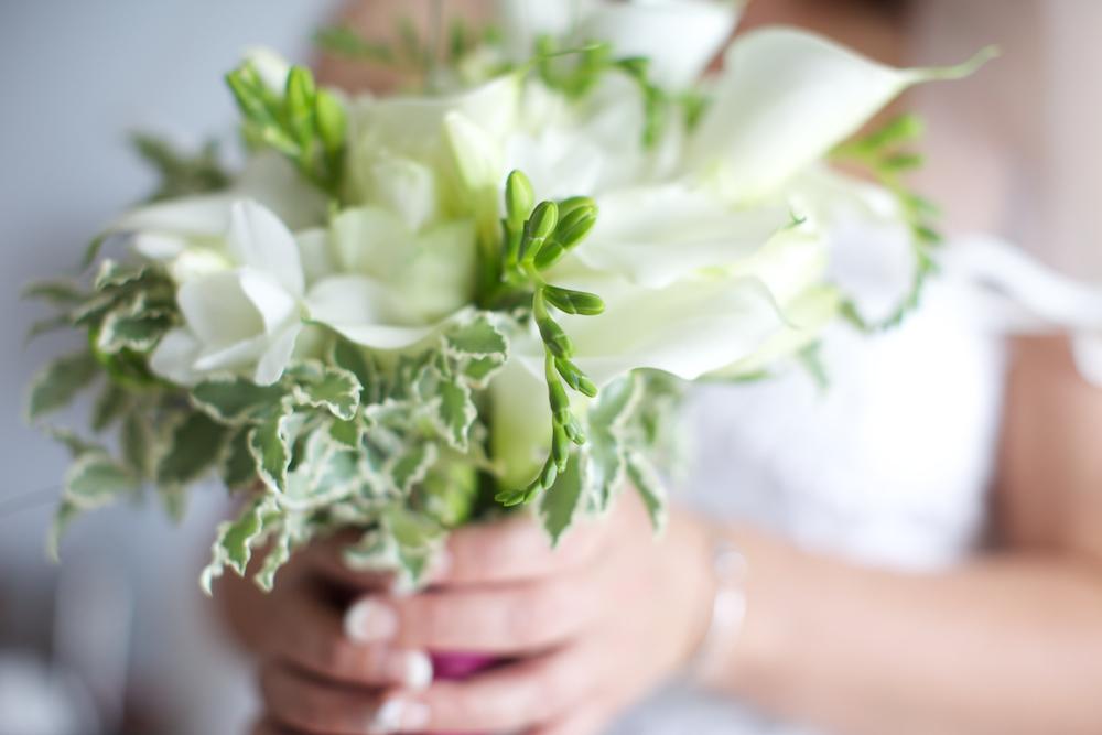 wedding-photographer-cornwall 23.jpg