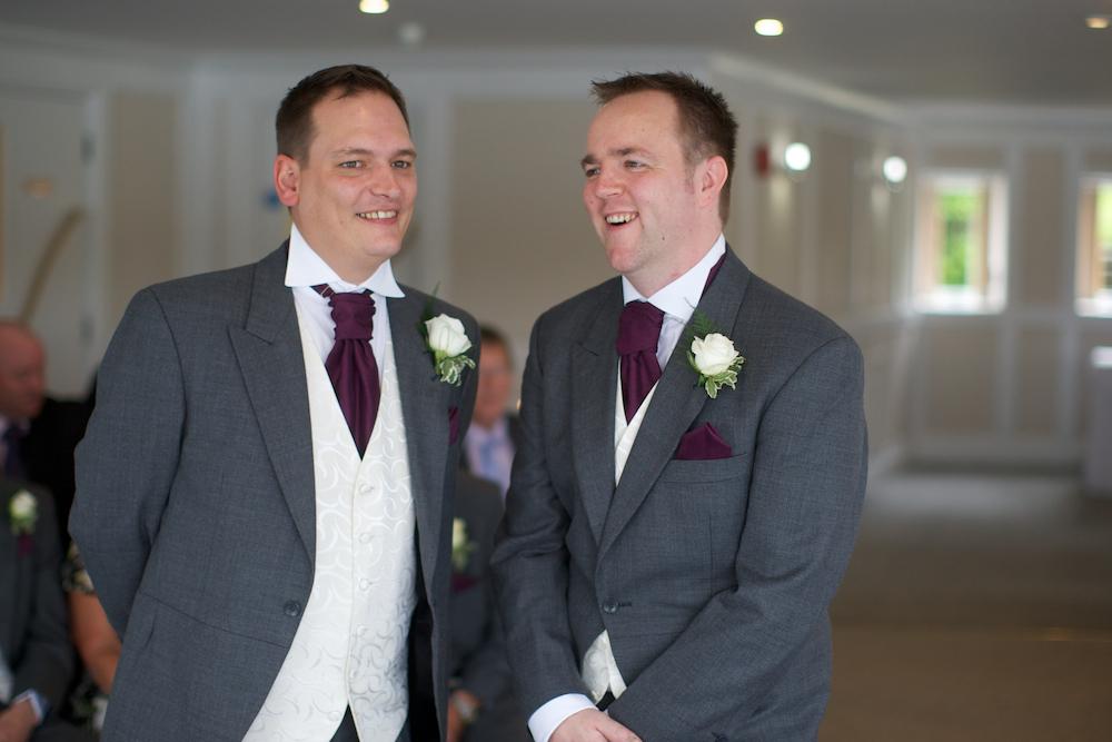 wedding-photographer-cornwall 25.jpg